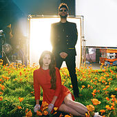 Play & Download Lust For Life by Lana Del Rey | Napster