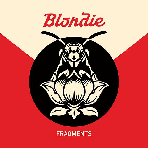 Fragments by Blondie