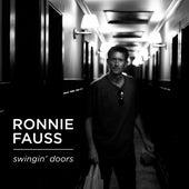 Swingin' Doors by Ronnie Fauss