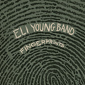 Play & Download Never Again by Eli Young Band | Napster