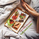 Polk Salad Annie by Gaetano Pellino