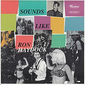 Sounds Like by Ron Haydock & the Boppers