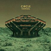 Terminal by Circle