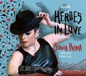 Heroes in Love by Various Artists