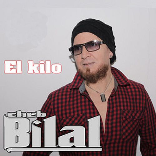 Play & Download El Kilo by Cheb Hasni | Napster