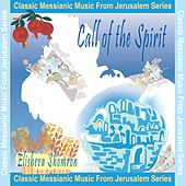 Call of the Spirit by Various Artists