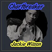 Chartbreaker de Jackie Wilson