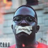 Propaganda by Cord