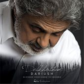 Play & Download Delkhosham by Dariush | Napster