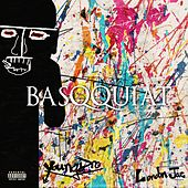 Basqquiat (feat. London Jae) by Young Dro