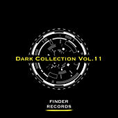 Dark Collection Vol.11 by Various Artists