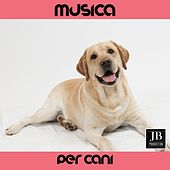 Musica Per Cani by Fly Project