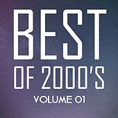 Best of 2000's, Vol. 1 by Various Artists