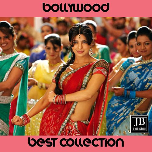 Bollywood (Best Collection) de Fly Project