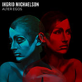 Alter Egos by Ingrid Michaelson