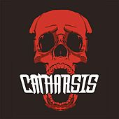 Catharsis by Catharsis