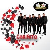 Cariñito by La Apuesta