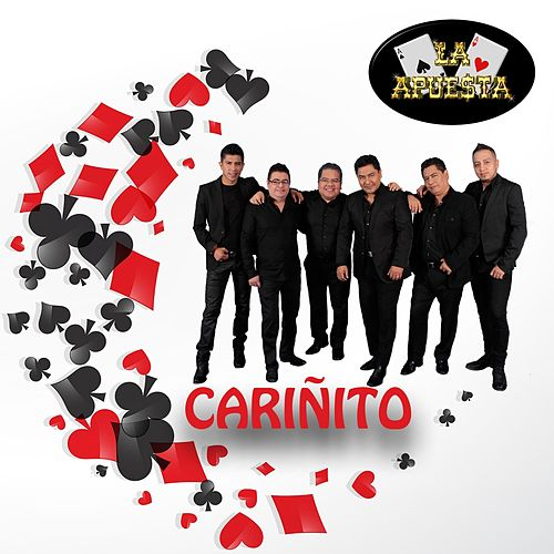 Play & Download Cariñito by La Apuesta | Napster