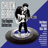 The Singles Collection de Chuck Berry
