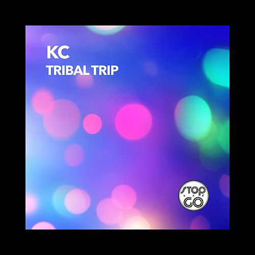 Play & Download Tribal Trip by KC (Trance) | Napster