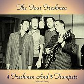 4 Freshmen and 5 Trumpets (Remastered 2017) van Benny Goodman