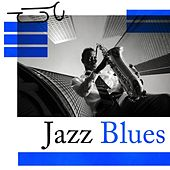 Jazz Blues by Various Artists