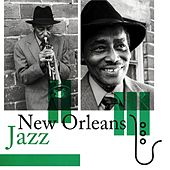New Orleans Jazz von Various Artists
