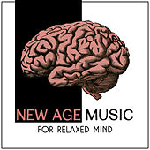 Play & Download New Age Music for Relaxed Mind – Soothing New Age Sounds, Rest with Soft Music, Time for Relax by Relaxing | Napster
