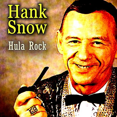 Hula Rock de Hank Snow