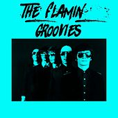 The Flamin' Groovies by The Flamin' Groovies