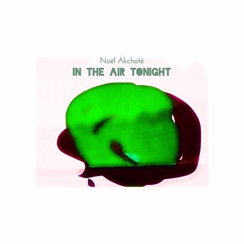 Play & Download In the Air Tonight (Wfmu) by Noel Akchoté | Napster