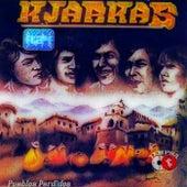 Pueblos Perdidos (Folclórica) de K'Jarkas