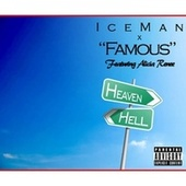 Play & Download Famous by Ice the Don | Napster