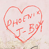 Play & Download J-Boy by Phoenix | Napster