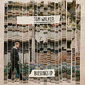 Blessings - EP de Tom Walker