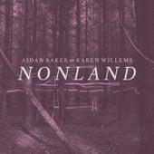 Nonland by Aidan Baker