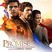 The Promise (Original Motion Picture Soundtrack) by Various Artists