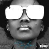 Play & Download Tia London by Tia London | Napster
