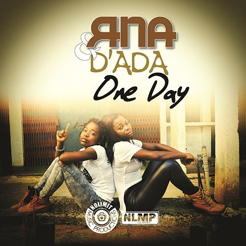 Play & Download One Day by RNA | Napster