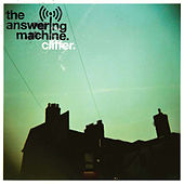Play & Download Cliffer by The Answering Machine | Napster