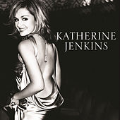 Play & Download From The Heart - The Best Of Katherine Jenkins by Katherine Jenkins | Napster