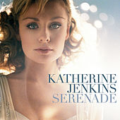 Play & Download Serenade by Katherine Jenkins | Napster