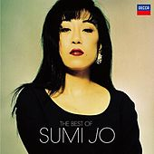 Play & Download Best Of Sumi Jo by Various Artists | Napster