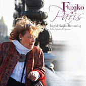 Play & Download Fuzjko in Paris 2006 by Ingrid Fuzjko Hemming | Napster