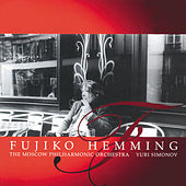 Play & Download Traumerei by Fujiko Hemming | Napster