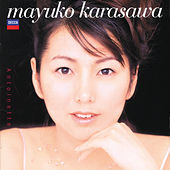 Play & Download Antoinette by Mayuko Karasawa | Napster