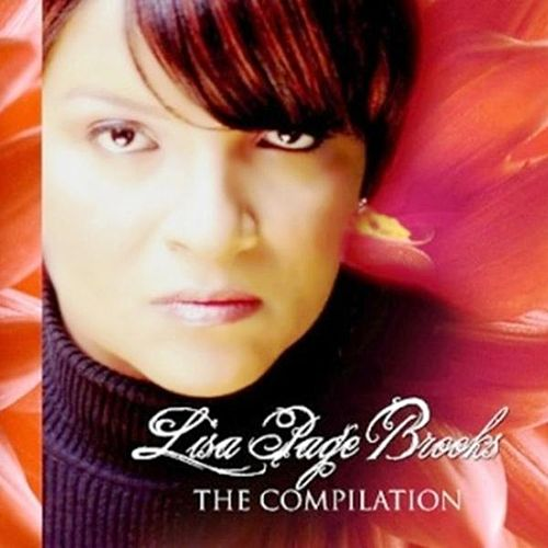 Play & Download Thank You by Lisa Page Brooks | Napster