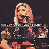 Live by Alison Krauss