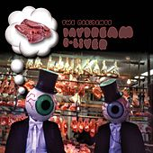 Play & Download Daydream B-Liver by The Residents | Napster