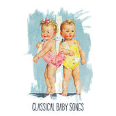 Classical Baby Songs – Smart Lullabies for Babies, Classic Music of Ludwig van Beethoven & Wolfgang Amadeus Mozart de Baby Lullaby (1)